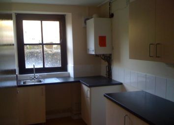 Thumbnail 2 bed flat to rent in Cwmneol Street, Cwmaman, Aberdare