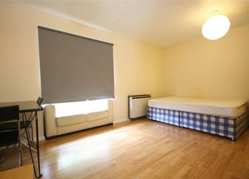 Thumbnail 1 bed flat to rent in Kestrel Close, London