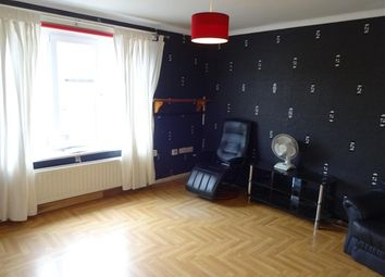 Thumbnail 1 bed flat for sale in Anson Street, Barrow In Furness