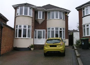 3 bed property for sale in Broadway Croft, Oldbury B68