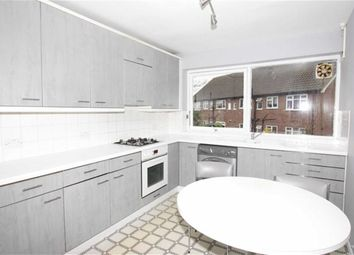 Thumbnail 2 bed flat to rent in Avenue Road, London, London