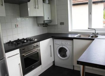 Thumbnail 2 bedroom maisonette to rent in Collier Close, Maidenhead