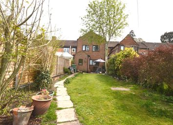 2 bed terraced house for sale in Bristol Road, Cambridge, Gloucester, Gloucestershire GL2