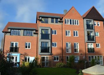 Thumbnail 1 bed property for sale in Cambridge Road, Southport