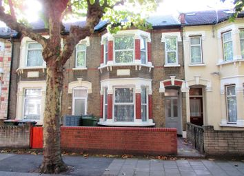 Thumbnail 3 bed property to rent in Penge Road, London
