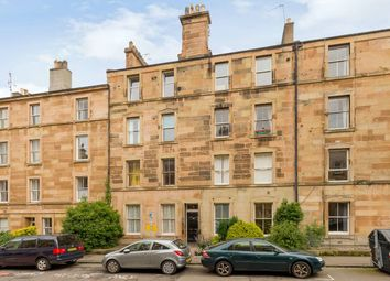 Thumbnail 2 bed flat for sale in 6/7 Livingstone Place, Marchmont