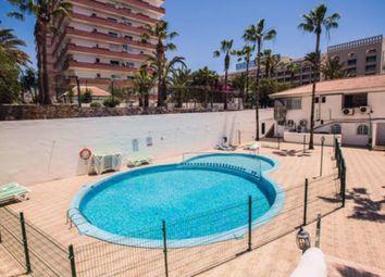 Thumbnail Studio for sale in Playa De Las Americas, Parque Cattleya, Spain
