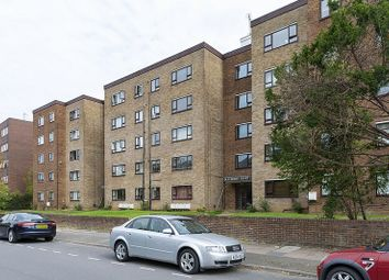 Thumbnail 3 bed flat to rent in Adelaide Road, Surbiton