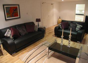 Thumbnail 2 bedroom flat to rent in 43 Dempsey Court, Queens Lane North, Aberdeen