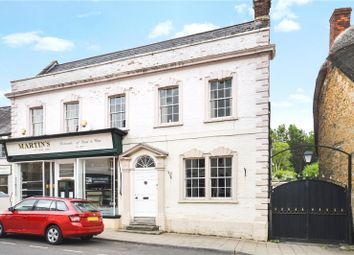 Thumbnail Retail premises for sale in Market Place, Castle Cary, Somerset