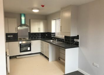 Thumbnail 2 bedroom flat to rent in 51B Hawthorne Way, Carlton-In-Lindrick
