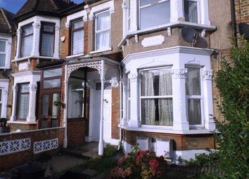 Thumbnail 1 bed flat for sale in Ilford, London, United Kingdom