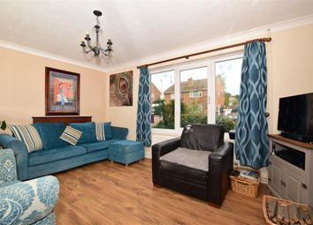 3 bed semi-detached house for sale in Cherry Way, Eythorne, Nr Dover, Kent CT15