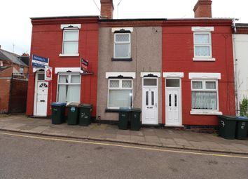 3 bed property to rent in Irving Road, Coventry CV1