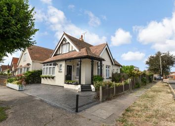 3 bed detached house for sale in Kings Avenue, Holland-On-Sea, Clacton-On-Sea CO15