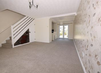 Thumbnail 3 bed property to rent in Thorn Close, Petersfield