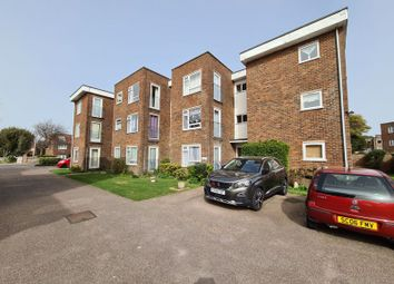 Thumbnail 1 bed flat for sale in Mill Road, Worthing