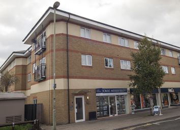 Thumbnail 2 bed flat to rent in High Street, Kidlington