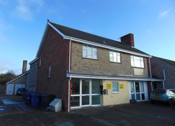 Thumbnail 1 bed flat to rent in St Margarets, Marton
