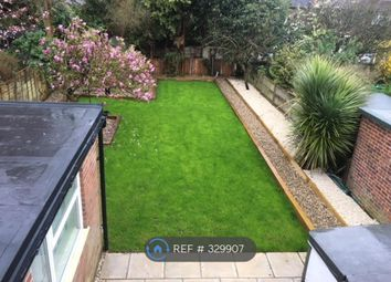 Thumbnail 3 bed semi-detached house to rent in Bulkeley Avenue, Windsor