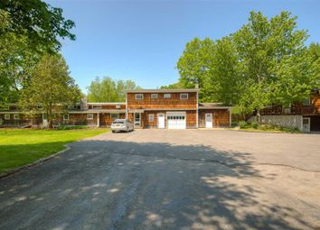 Thumbnail Studio for sale in 1429 Route 9 Tivoli, Clermont, New York, 12583, United States Of America