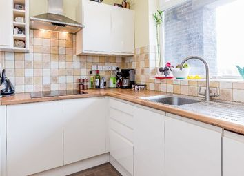 3 bed maisonette to rent in Viceroy Close, East End Road, London N2