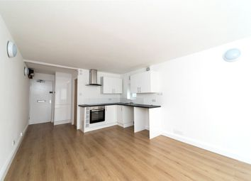 Thumbnail Studio for sale in Crescent Court, Crescent Road, Reading