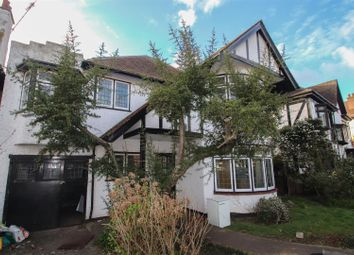 5 bed detached house for sale in Chalkwell Avenue, Westcliff-On-Sea SS0