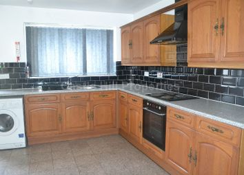 Thumbnail 5 bed semi-detached house to rent in Gordon Road, West Ealing, London.
