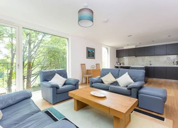 Thumbnail 2 bed flat for sale in 3/7 Woodcroft Road, Morningside