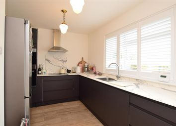 3 bed bungalow for sale in Cowley Drive, Woodingdean, Brighton, East Sussex BN2