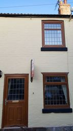 Thumbnail 2 bed cottage to rent in Abbey Mews, Main Street, Mattersey, Doncaster