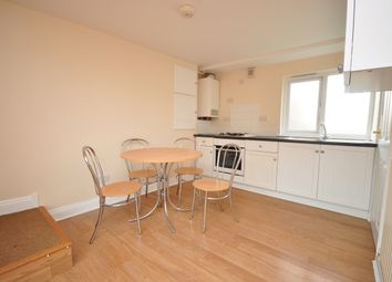 Thumbnail 2 bedroom detached house to rent in Erith Street, Dover