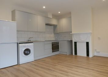 Thumbnail 2 bed maisonette to rent in Hill, Haslemere