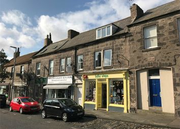 Thumbnail Commercial property for sale in Castlegate, Berwick-Upon-Tweed, Northumberland