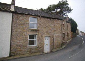 Thumbnail 2 bed cottage to rent in Mellor Brook, Mellor