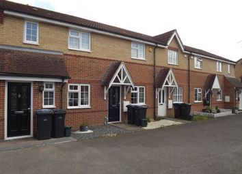 Thumbnail 2 bedroom property to rent in Church Langley, Harlow, Essex