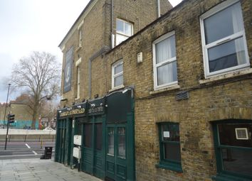 Thumbnail Studio to rent in Archway Road, Archway