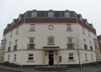 2 bed flat to rent in Redhouse Way, Redhouse, Swindon SN25