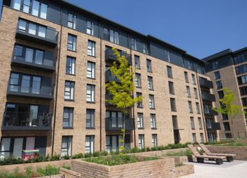 Thumbnail 1 bedroom flat for sale in Bell Barn Road, Birmingham, Birmingham