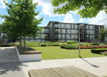 Thumbnail 2 bedroom flat to rent in 315 South Row, Milton Keynes, Buckinghamshire