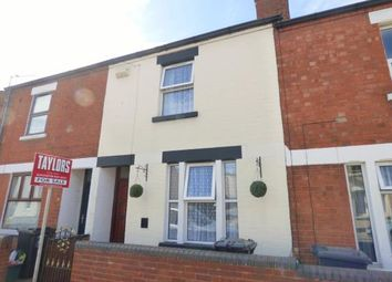 Thumbnail 3 bed terraced house for sale in Dynevor Street, Gloucester, Gloucestershire