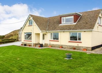 Thumbnail 5 bedroom detached house for sale in Rhossili, Swansea