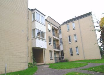 Thumbnail 2 bed flat to rent in Overnhill Road, Downend