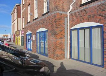 Thumbnail Retail premises to let in Unit D Madford Retail Park, Foregate Street, Stafford