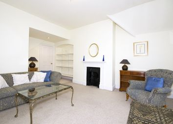 Thumbnail 2 bed flat to rent in Polstead Road, Oxford