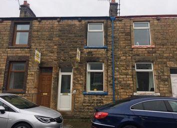 Thumbnail 2 bedroom terraced house for sale in Elgin Street, Lancaster