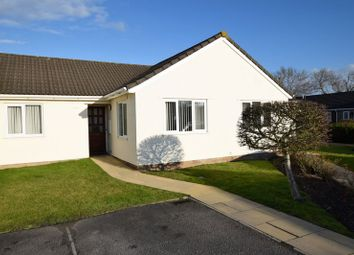 Thumbnail 2 bed bungalow for sale in Kelston Gardens, Weston-Super-Mare