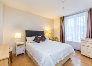 Thumbnail 4 bed property for sale in Wrights Green, Clapham