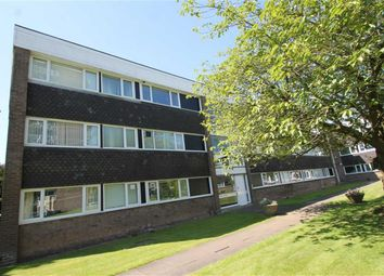 Thumbnail 2 bedroom flat for sale in Richmond Hill Road, Edgbaston, Birmingham